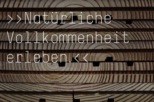 pn_bild_willkommen