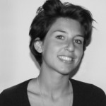 Andrea Raiser