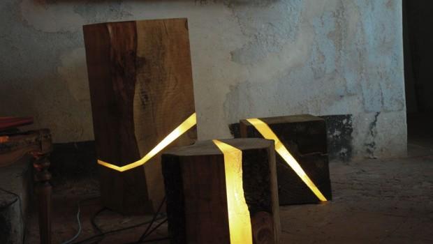 Brecce Lampen Kollektion_001
