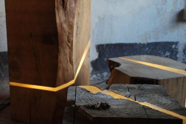 Brecce Lampen Kollektion_003