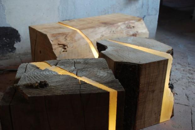 Brecce Lampen Kollektion_004