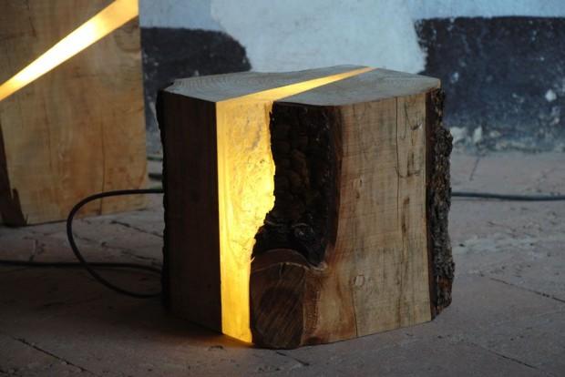 Brecce Lampen Kollektion_006
