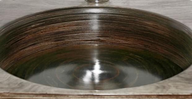 Holzwaschbecken_003