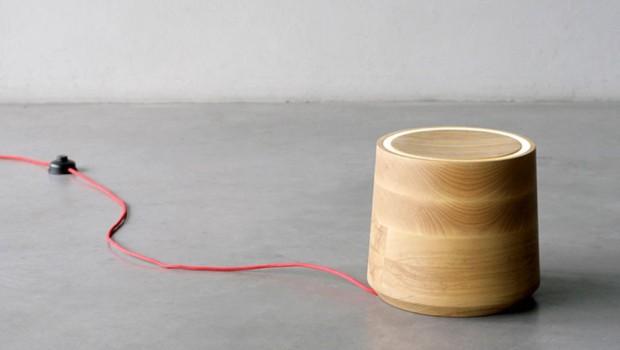 Jar Lamp_001