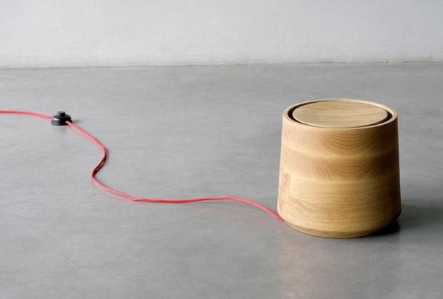 Jar Lamp_002