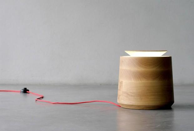 Jar Lamp_003