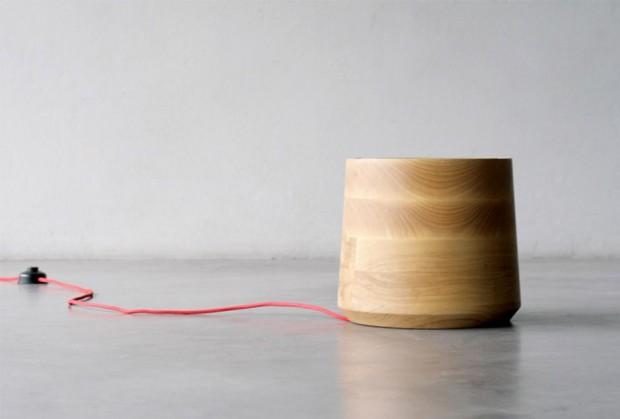 Jar Lamp_004