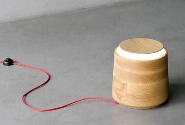 Jar Lamp_005