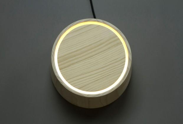 Jar Lamp_007