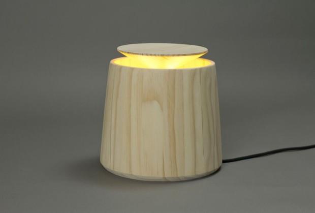 Jar Lamp_008
