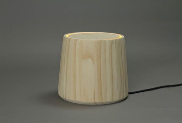 Jar Lamp_009
