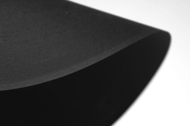lasercut_Schallplatte_003