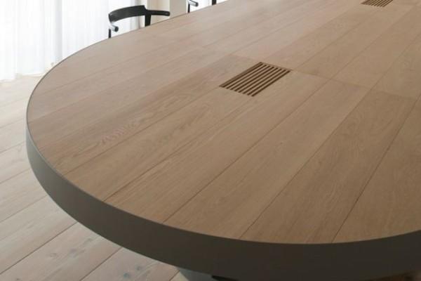 Big Table_001