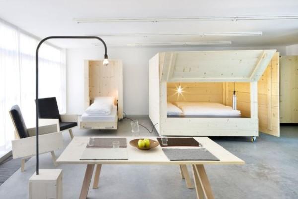 Atelierhouse_001