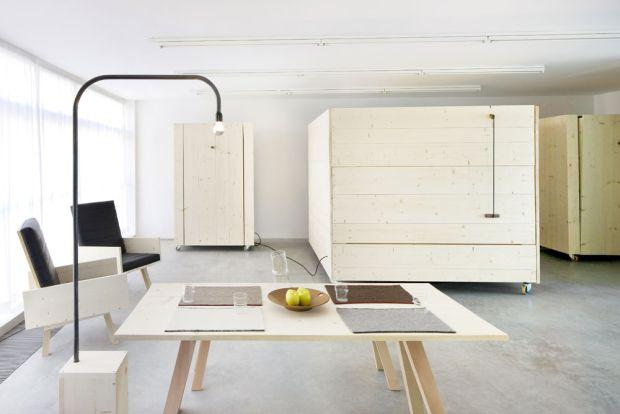 Atelierhouse_002