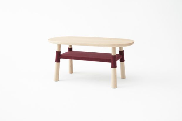 pooh_table_003