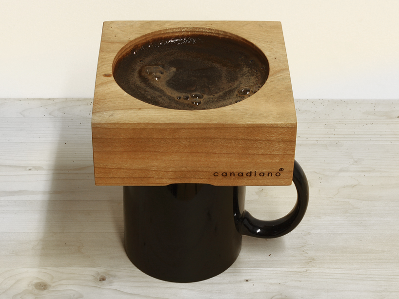 canadiano-crafted-coffee-designboom-02