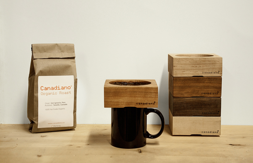 canadiano-crafted-coffee-designboom-03