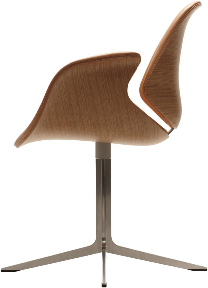 councilchair1
