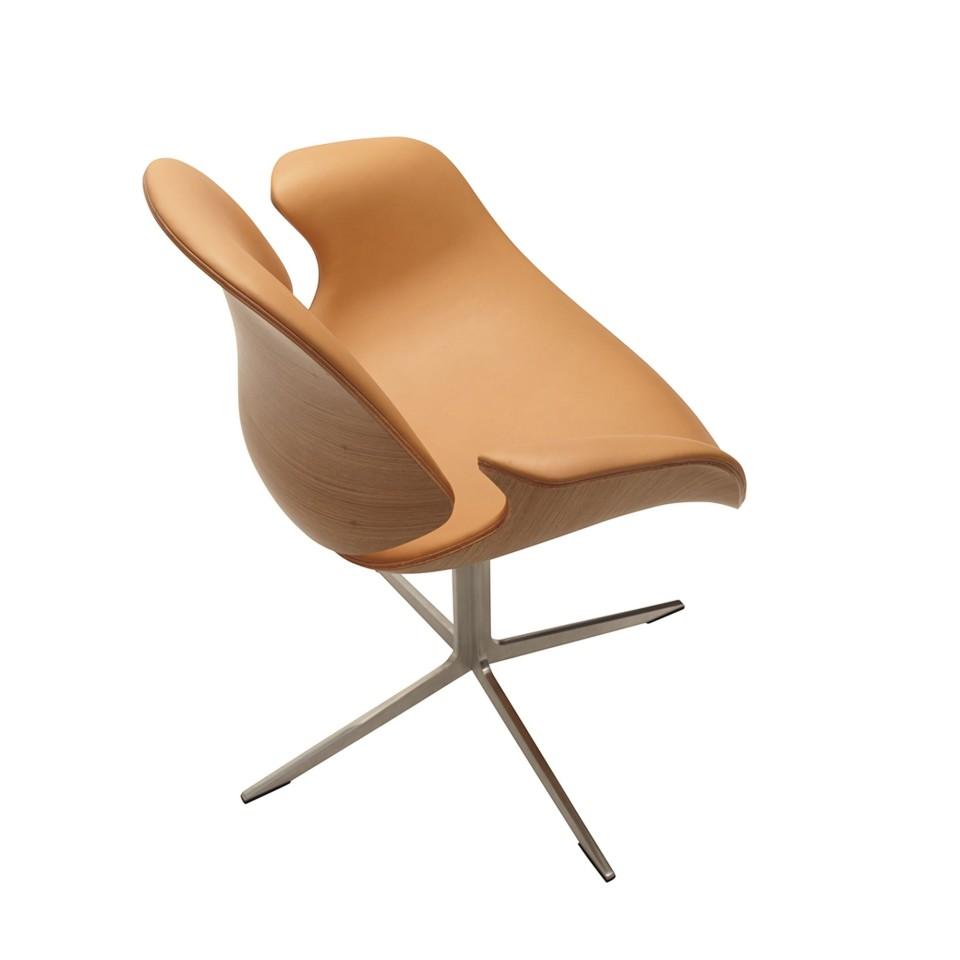 councilchair8