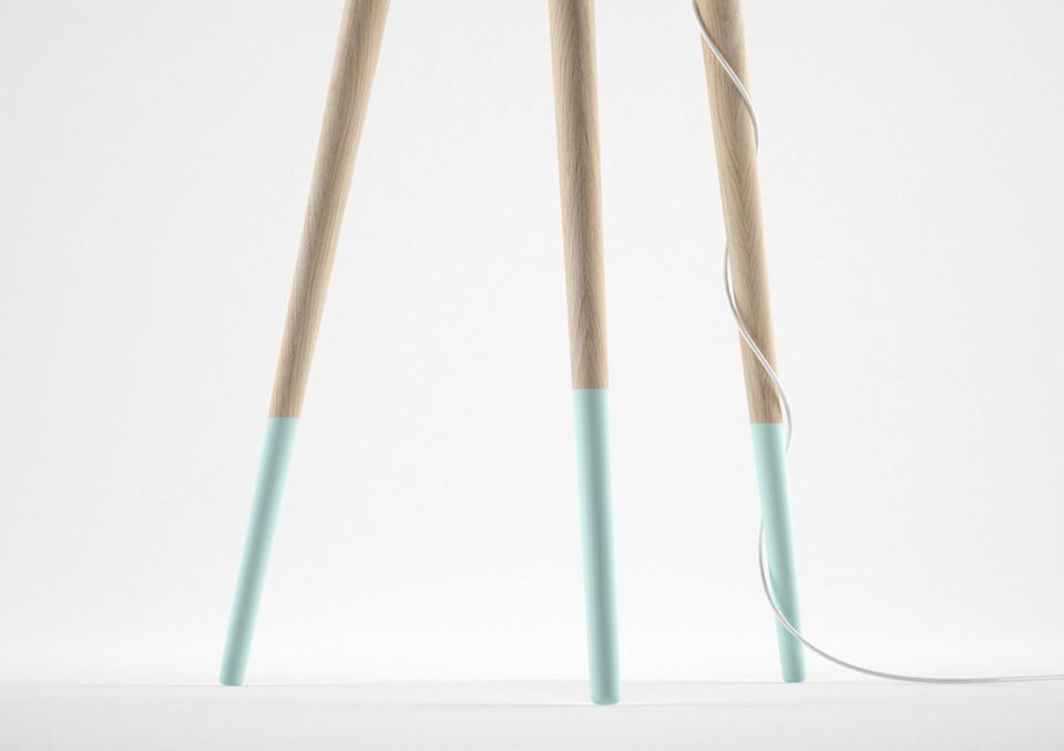 Trio-by-Nicolas-Conti-9-ArchiExpo