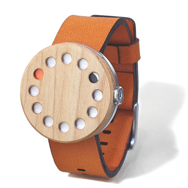 maple-watch-round-london-tan-leather-grid-A1_1_600x600_90