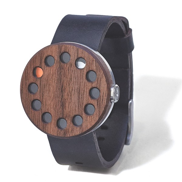walnut-watch-round-leather-A2_1_600x600_90