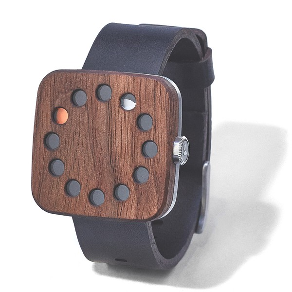 walnut-watch-square-leather-grid-A1_1_600x600_90