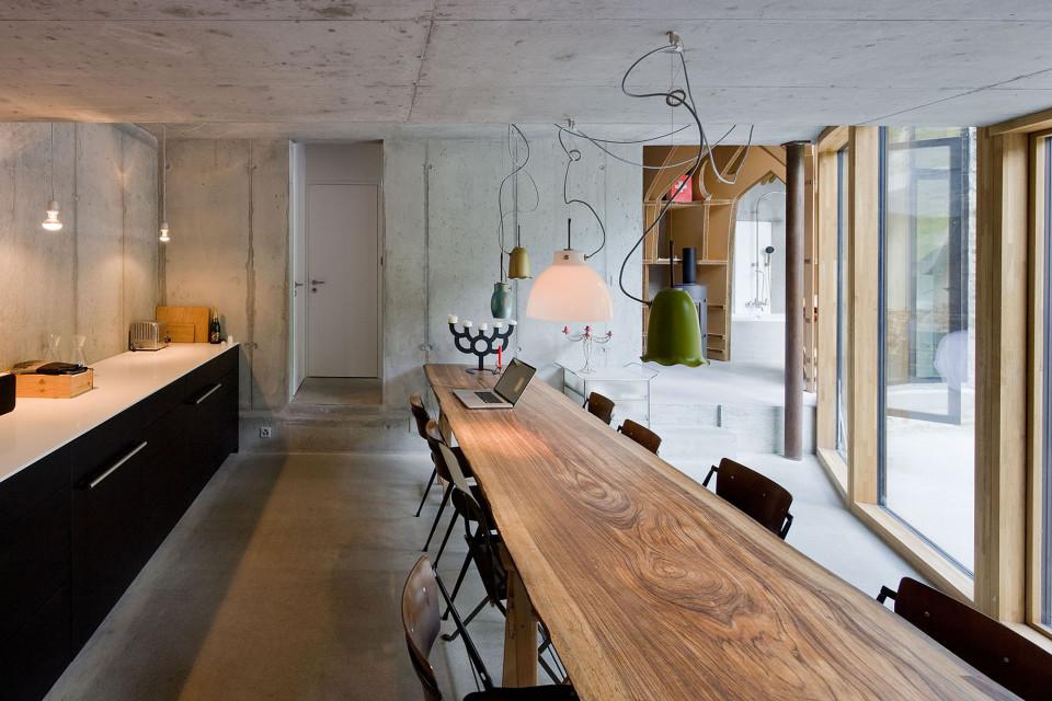 0505_07_villa vals_interior_dining_0