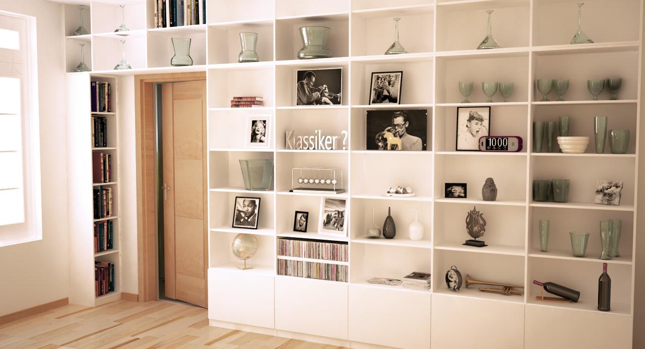 m bel von meine m belmanufaktur pur natur. Black Bedroom Furniture Sets. Home Design Ideas