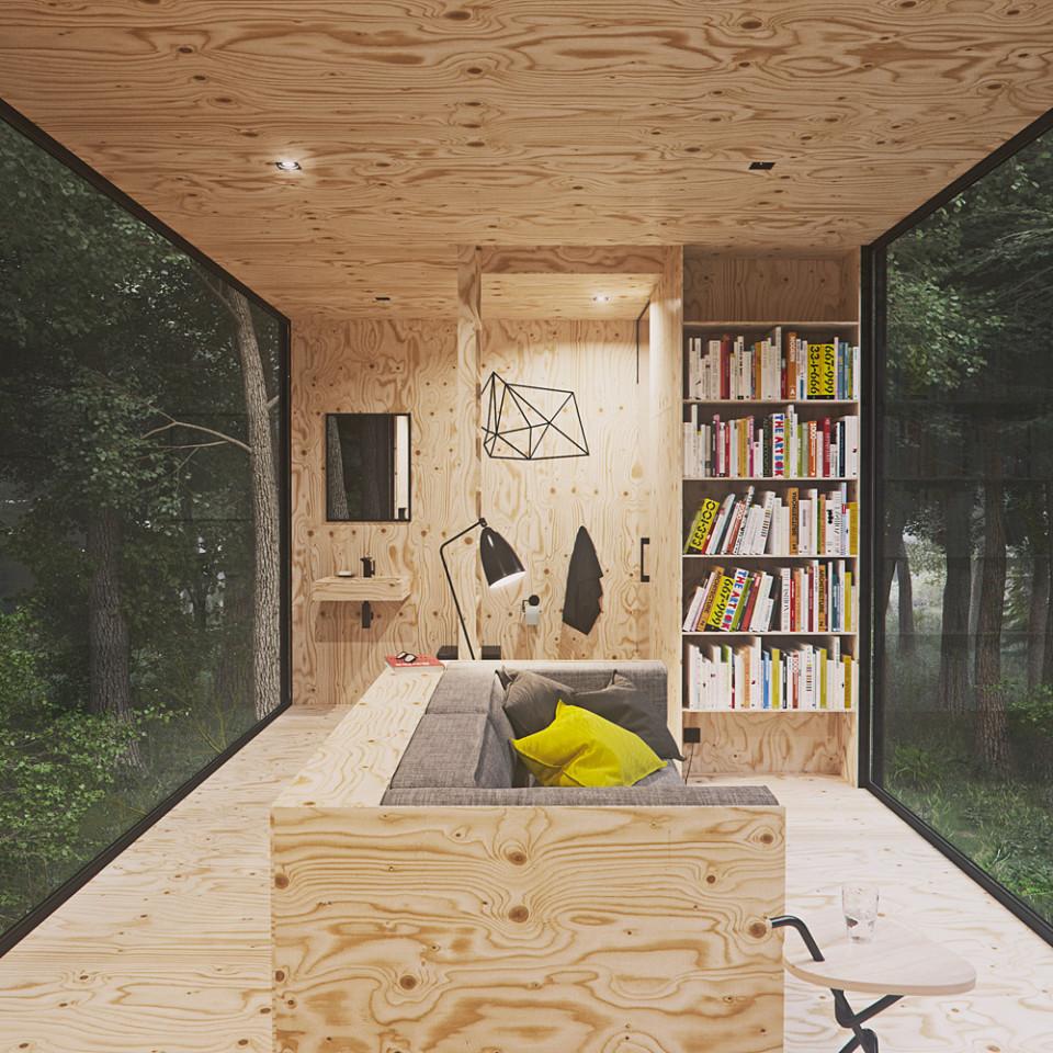 cabin_wood_c6_s