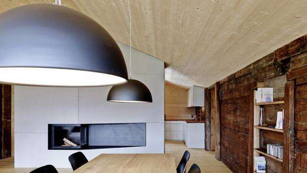 Bauernhaus_im_wallis_purnatur_Beitragsbild