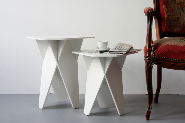 Beitragsbild_Wedge-Table