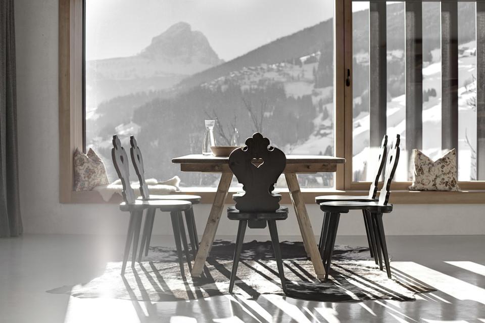 House_Pliscia_dining