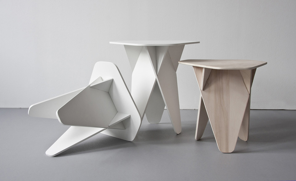 Wedge-Table_Kowalewski_05