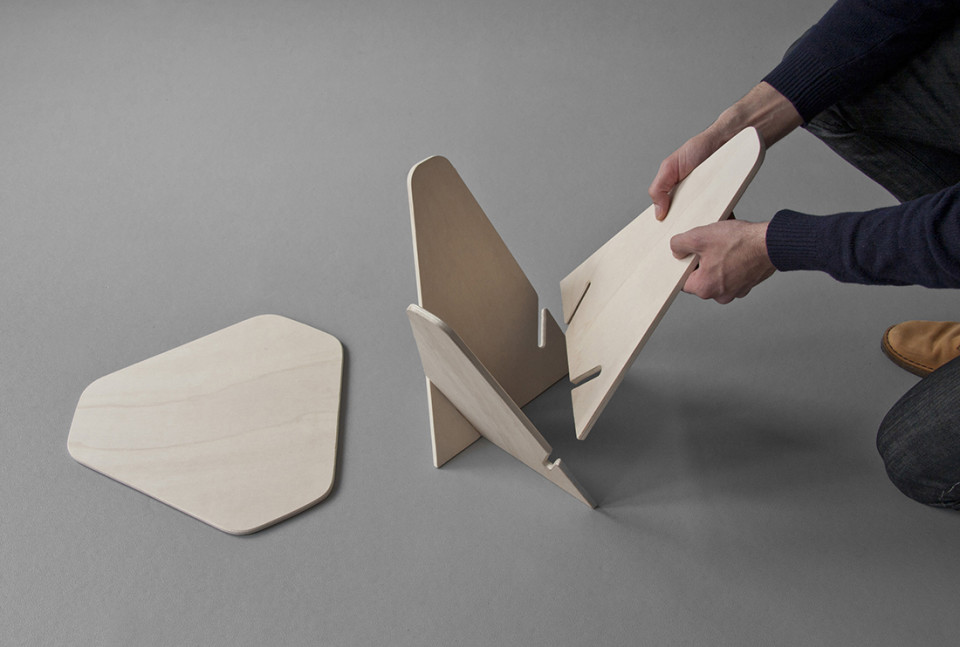 Wedge-Table_Kowalewski_09