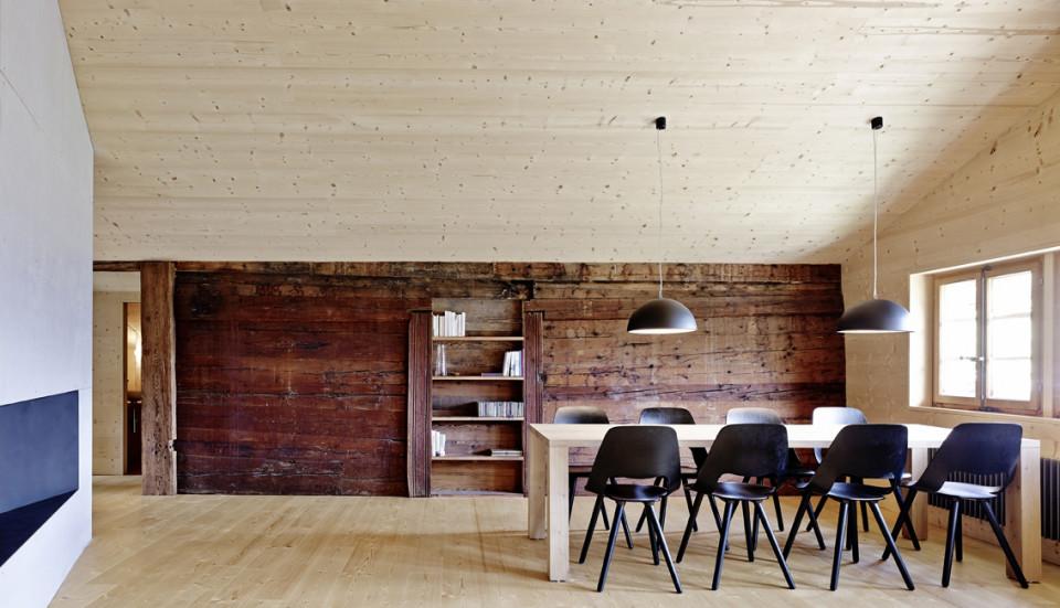purnatur_modernes_Bauernhaus1