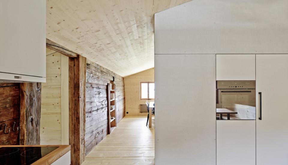 purnatur_modernes_Bauernhaus2