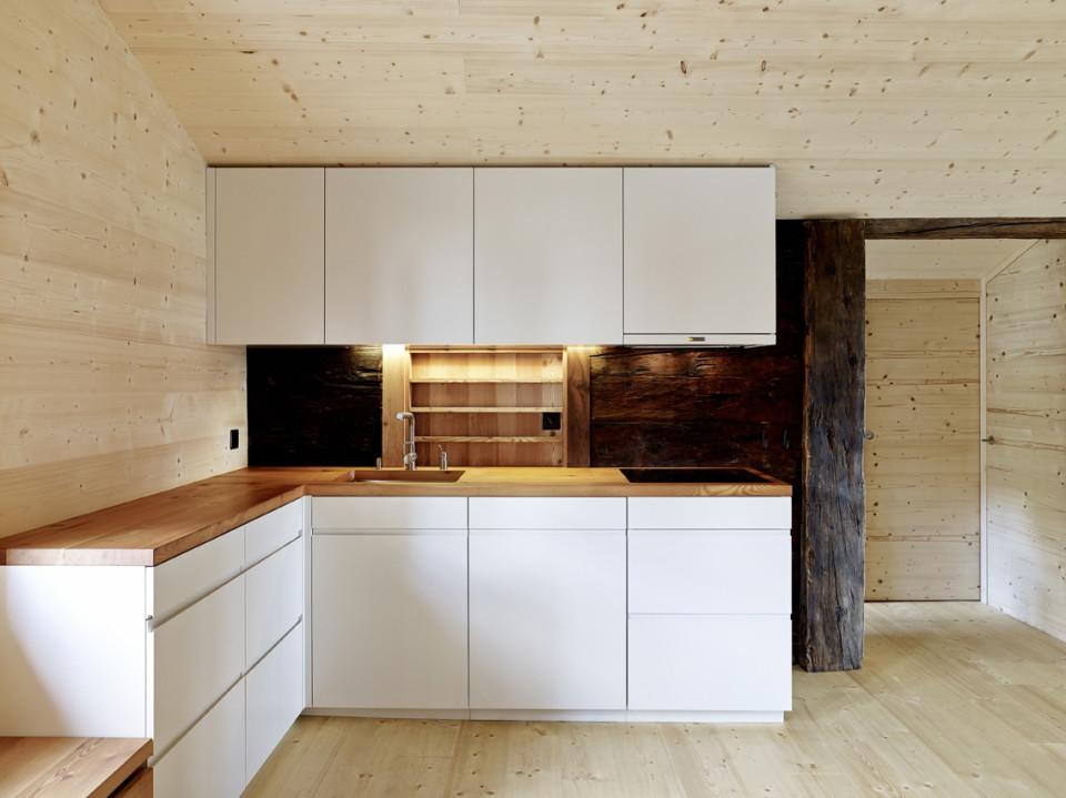 purnatur_modernes_Bauernhaus4