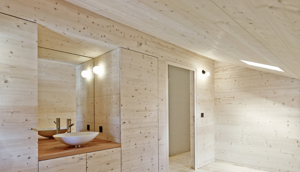 purnatur_modernes_Bauernhaus5