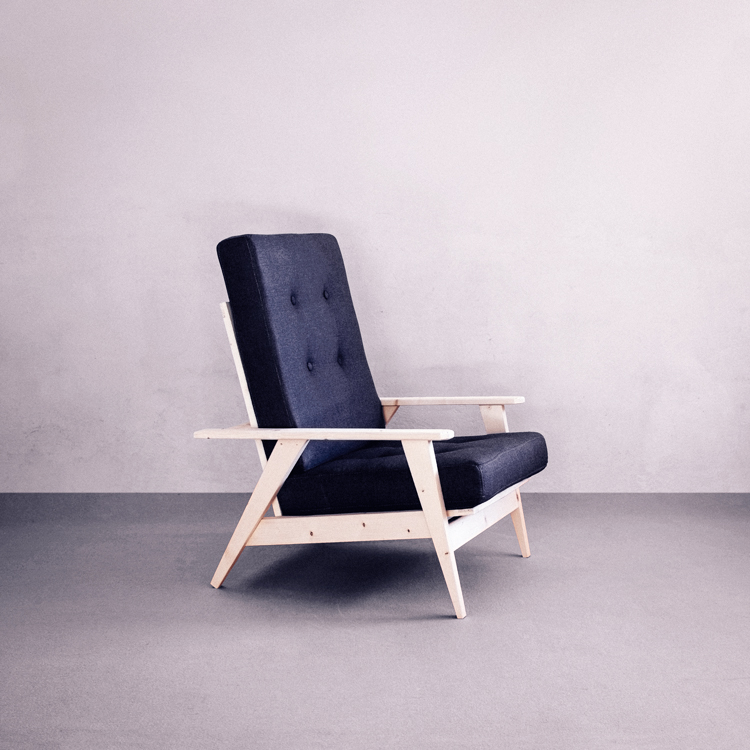 02_Ventura_sillon_chair3