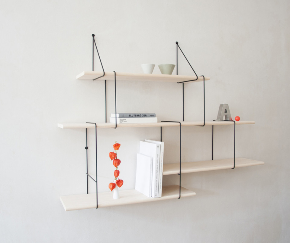 LinkShelf_setup02