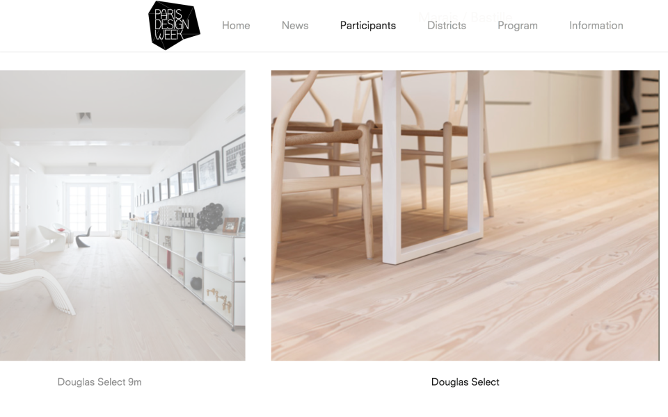 Screenshot_Paris-Design-Week_pur-natur-Dielen-Douglasie