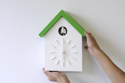 01_Magis_Cu-Clock