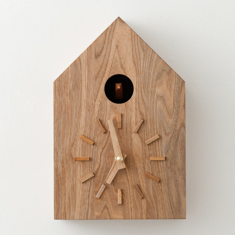 09_more-trees_Cu-clock_wooden