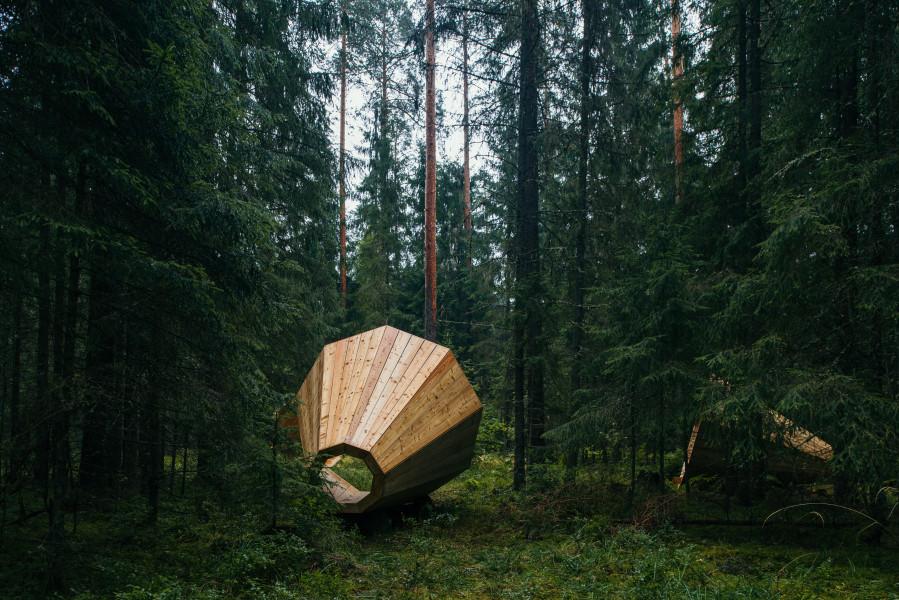 megaphone_estonia_ruup_forest04