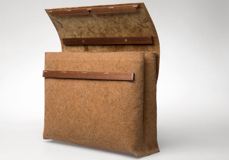 rewrap_tree_Bag_open_bag