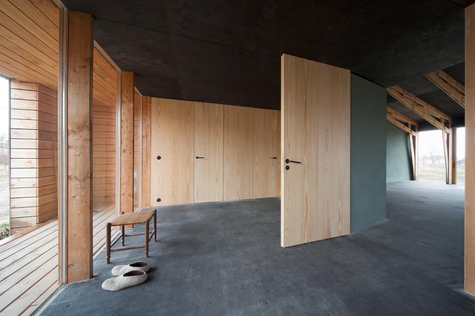 05_werkhaus_Kröger_open door