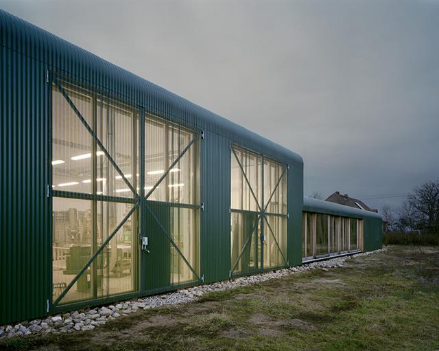 10_werkhaus_Kröger_Arbeitshalle