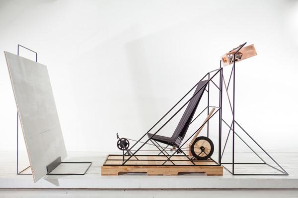 Les_Ateliers_Guyon_Zeitmaschine_©SimonChenier_07